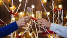 Новый год вдвоем с любимым: лучший сценарий празднования