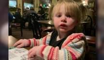 7-річний хлопчик заліз у палаючий будинок, щоб врятувати зведену сестру: зворушлива історія