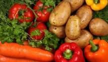 """40 мільярдів гривень """"приховані"""": тіньовий ринок овочів б'є рекорди"""