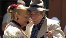 Влюбленные женились после 70 лет разлуки: история любви, которая длилась всю жизнь