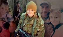 Шокирующее задержание Фортуны: что нужно знать о скандальном подозрении ветеранке