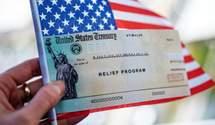 У США хочуть знову обмежити в'їзд іноземцям – Голос Америки