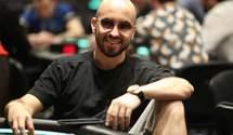 Самый богатый покерист в истории выиграл почти 600 тысяч долларов в одной раздаче