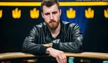 В онлайн-покере назревает очередная масштабная хедз-ап битва