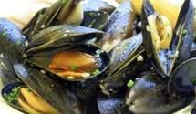 Акваторії моря можна буде орендувати для вирощування мідій