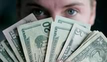 Я ничего не умею: 5 мыслей, которые мешают нам стать богатыми