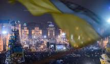 Украина уже не такая, – экс-полковник ФСБ рассказал, почему Россия не повторит 2014 год