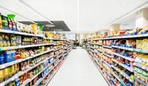 Такі ціни – не межа: експерти прогнозують зростання цін на продукти в Україні
