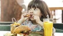 Ешь с хлебом: 5 пищевых привычек с детства, которые мешают нам худеть  – мнение эксперта