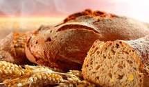 Хліб з пекарень магазинів може бути шкідливим: пояснення пекаря
