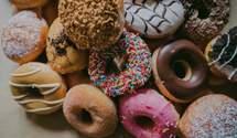 5 ознак, що вам пора зменшити вживання цукру: поради нутриціологині