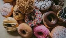 5 признаков, что вам пора уменьшить употребление сахара: советы нутрициологини