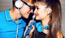 Кроме концертов: идеи музыкальных свиданий для настоящих меломанов – 9 интересных вариантов