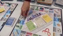 Фінансова грамотність міленіалів: молоді підприємці переоцінюють свої навички – дослідження