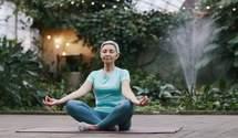 13 способів знизити артеріальний тиск без ліків