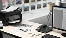 Як вмотивувати працівників підприємства до ефективної роботи: поради бізнесменам