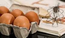Україна постачатиме яйця в Ефіопію: які африканські країни на черзі