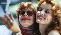 7 непревзойденных фильмов о настоящей женской дружбе