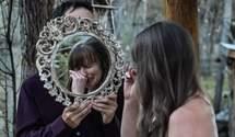 Американка порвала с женихом и вышла замуж за саму себя: неожиданный поворот
