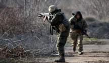 Перемирие, которое звучит выстрелами: более 200 дней назад на Донбассе объявили тишину