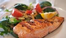 Харчові тренди: які опції підкорюють ринок їжі