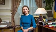 Члени Нацбанку отримують догани у радянських традиціях, – Рожкова про цензуру в установі