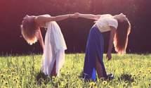 5 мифов о настоящей дружбе, с которыми стоит попрощаться