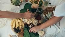 5 корисних трюків, які допоможуть не переїдати