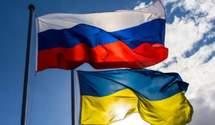 Росія зламала баланс, – журналіст Казарін про мовне питання в Україні