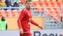 Российского футболиста обвинили в допинге, который в России пытались скрыть с 2013 года