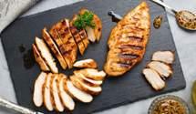 Правда или миф: что вы знаете о курином мясе – тест