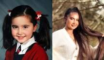 """Девушка не стригла волосы 13 лет: как """"Рапунцель"""" выглядит сейчас – фото"""