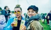 Не пить, а смаковать! Вкусовая водка: секреты популярности нового барного тренда