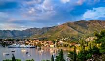 Відпочинок у Хорватії: що побачити, крім пляжу