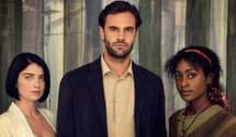 Найпопулярніші серіали на Netflix за перші місяці 2021 року
