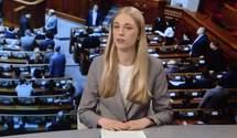 Антитабачный законопроект: почему Рада до сих пор не запретила курение среди детей