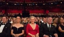 Церемонія Оскар-2021 пройде на залізничній станції Лос-Анджелеса, – ЗМІ