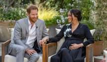 Про принца Гаррі і Меган Маркл знімуть новий фільм: яку резонансну історію покажуть у стрічці