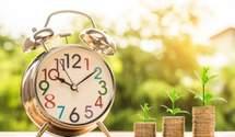 Коли переводити годинники: перехід на літній час 2021