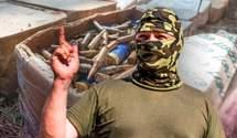 ЧВК Семенченко: что известно о задержанных по громкому делу