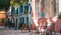 В Испании назвали условия для запуска туризма