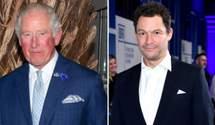 """Кто сыграет принца Чарльза в 5 сезоне """"Короны"""": актер сериала подтвердил слухи"""