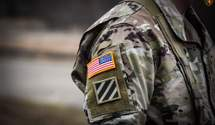 Глибоко стурбовані, –  у США відреагували на загострення війни на Донбасі