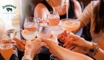 Якісний алкоголь: як зробити правильний вибір