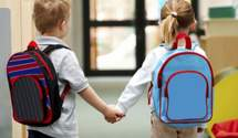 В Одессе мошенники предлагают за деньги устроить детей в школу: сколько на этом зарабатывают