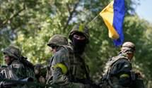 Будет весело, – военный эксперт о том, насколько опасна эскалация на Донбассе