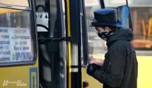 В Киеве сегодня подорожает проезд в маршрутках: это не все сюрпризы