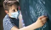 Учеников 1 – 4 классов надо переводить на дистанционку, так как школы – это катализатор пандемии