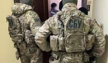 СБУ розшукує ворожого ватажка-пропагандиста: йому повідомили про підозру