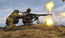Свобода – не безкоштована, – ветеран АТО розповів про повалення диктатури в Україні